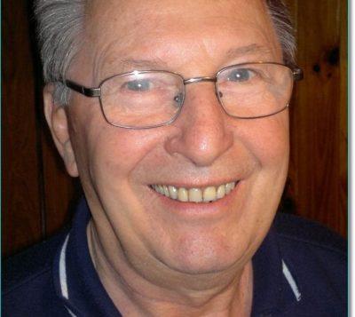 lek. stom Tadeusz Napadłek – specjalista II stopnia z Protetyki Stomatologicznej